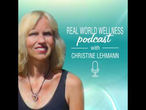 A functional medicine approach to healing chronic fatigue syndrome and fibromyalgia