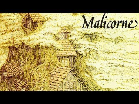 Malicorne - Marions les roses (chant de quête)