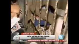 TV Patrol Pampanga - April 7, 2015