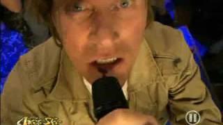 Mickie Krause - Oh wie ist das schön [Apres Ski Hits 2007]