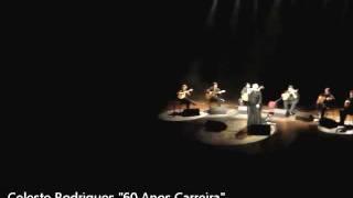 """""""Lenda das Algas"""" - Celeste Rodrigues"""