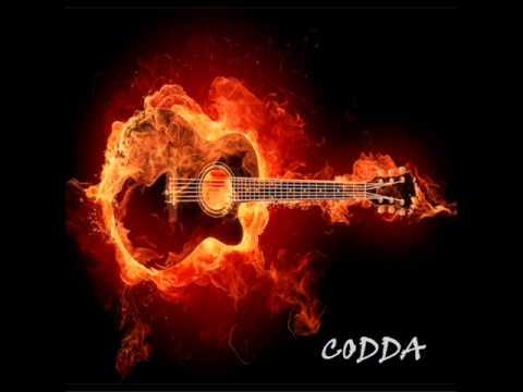 Codda - Just hold on