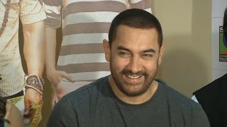 I'm The Biggest Star Today, Says Aamir Khan