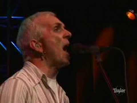 Everclear: Santa Monica (LIVE)