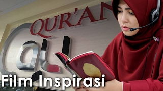 Qur'an Call - Film Dokumenter Inspirasi