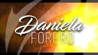 Daniela Forero - Sueños perdidos