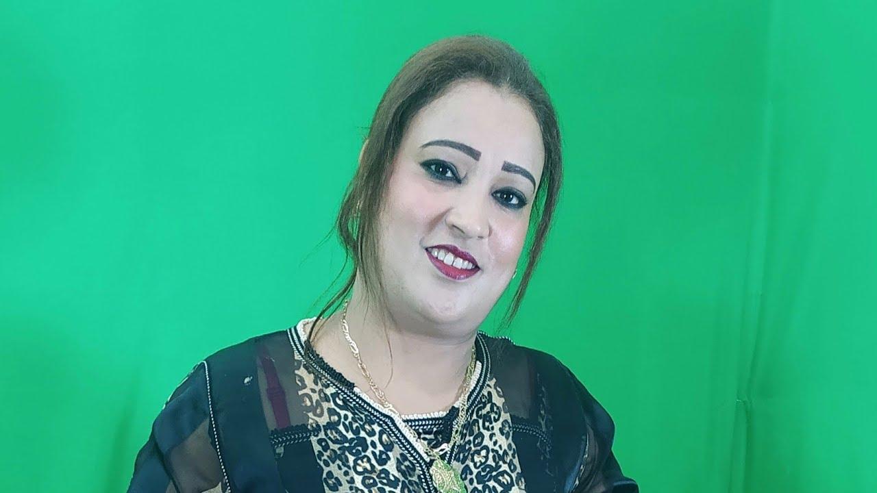 Mouna Zaouia – Awa ibdal ghifi