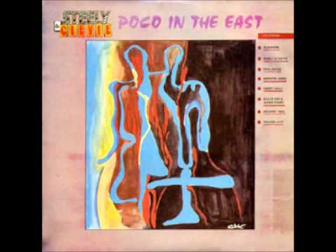 Poco Man Jam Riddim 1990 (steelie and cleevie)  Mixx By Djeasy