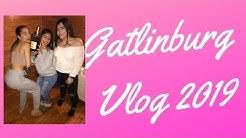 YEARLY GATLINBURG TRIP