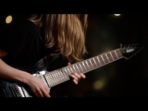 Hiraeth - We Need A Singer (Play-through Video)