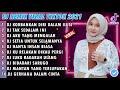 DJ SLOW 2021 NONSTOP - DJ KORBANKAN DIRI DALAM ILUSI |TAK SEDALAM INI ARIEF FULL ALBUM