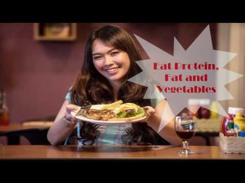 How To Lose Weight Fast | Lose Weight Safely (Tap this Title on MOBILE for More INFO)