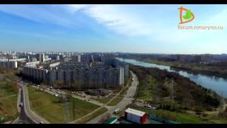 видео Форум ЖК АВЕНЮ 77