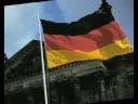 die schönen Seiten von Deutschland