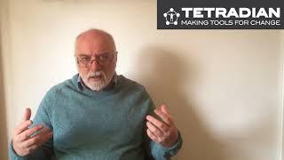 What do enterprise-architects do? - Episode 3, Tetradian on Architectures