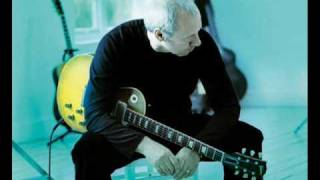 Watch Mark Knopfler Whos Your Baby Now video