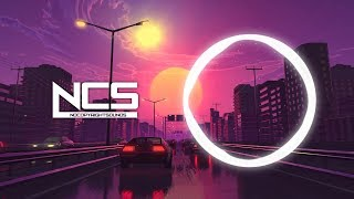 Anna Yvette - Red Line [NCS Release]