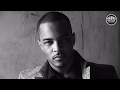 watch he video of T.I. feat. P$C - Do Ya Thang ( Bass Boosted )