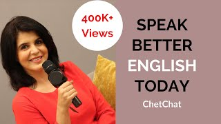 10 Tips To Improve Your English Speaking and Writing Skills   How to Improve Your English   ChetChat