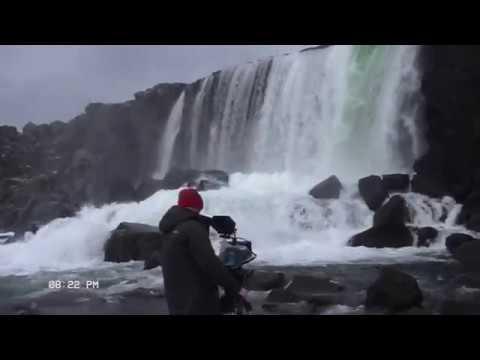 Behind The Scenes: Matthew Miller X River Island | Design Forum