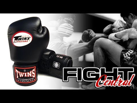 10 Best Kickboxing Gloves Reviewed ( 2019 ) | Glovesmagazine com |
