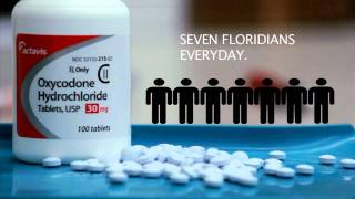Florida Blues - An Oxycodone Documentary (Trailer)