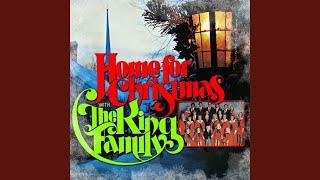 Caroling, Caroling / Come, Dear Children