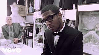 Repeat youtube video Kid Cudi - Day 'N' Nite