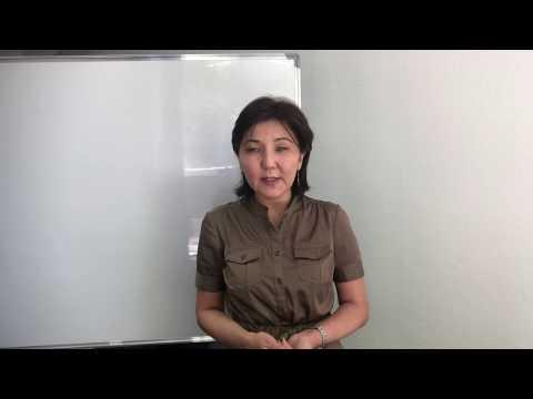Методы определения таможенной стоимости/ Как рассчитать таможенную стоимость?/ Таможенный брокер