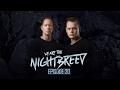 Capture de la vidéo 020 | Endymion - We Are The Nightbreed (Degos &Amp; Re-Done)