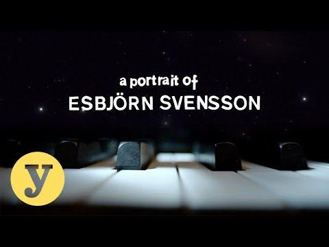 A portrait of Esbjörn Svensson - Official Trailer
