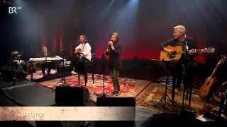Suden - Das Konzert mit Werner Schmidbauer, Pippo Pollina, Martin Kalberer