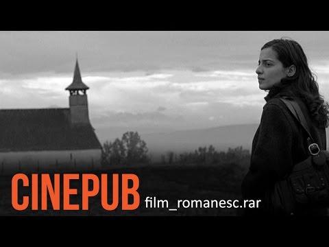 Prabusirea   The Breakdown   Short Film   CINEPUB