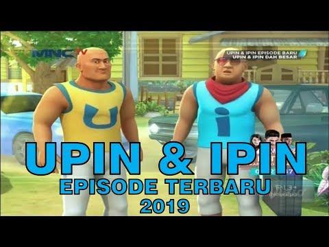 upin-&-ipin-sudah-besar---episode-terbaru-2019-(full-episode)