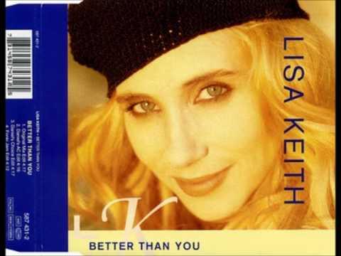 lisa keith------making love in the rain1.wmv