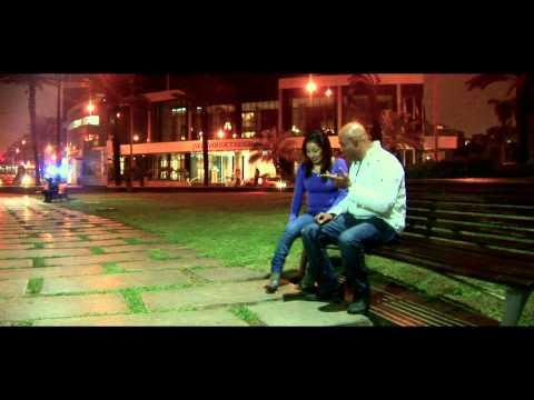 Víctor & Rocío Fotografía y Video Profesional