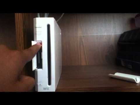 How To Connect Your Wii Remote To Your Wii