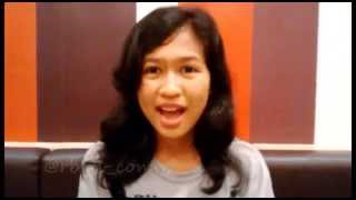 COVER VIDEOCLIP - Terlatih patah hati - The Rain feat. Endank Soekamti ( Production RBC.TV)