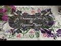 183. DREAMING OF IRIS ♥ Rosewood Manor ♥ Готовая работа ♥ Легенды об Ирисах