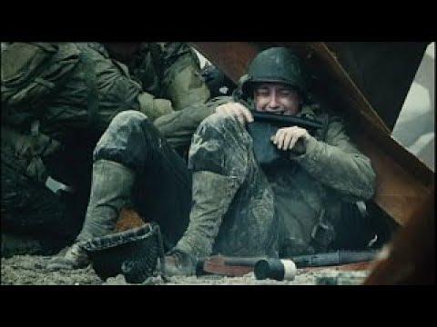 Rammstein -Donaukinder / War Movies Compilation
