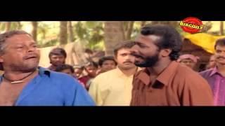 Aniyathi Pravu Malayalam Story And Love Scene