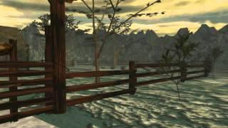 Dragon Lore: The Legend Begins - Walkthrough - Part 1