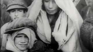 Teneke Trampet - Erzincan 1939