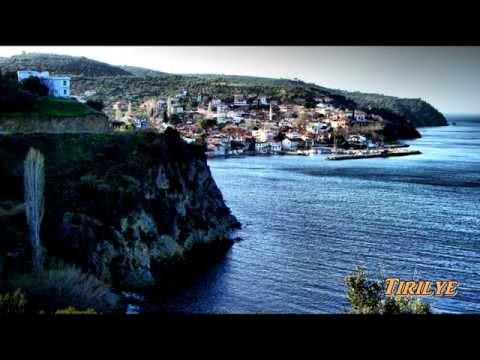 Bursa (TURKEY)