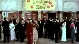 The Producers (1967) - trailer