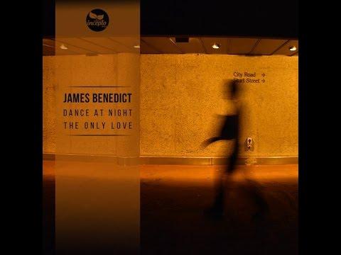 James Benedict - Dance At Night (Original Mix)