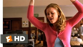 Down to You (4/12) Movie CLIP - Let's Stay Together (2000) HD