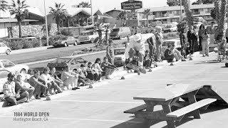Christian Hosoi  |  SLS Huntington Beach
