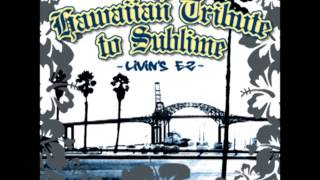 Santeria - Sublime - The Hawaiian Tribute to Sublime