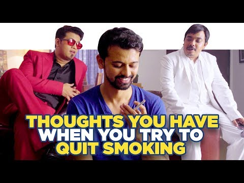 scoopwhoop:-thoughts-you-have-when-you-try-to-quit-smoking